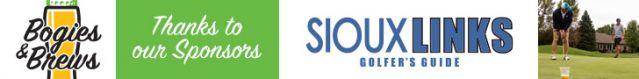 BogiesBrewsSept2020-Sponsors-728x90-SiouxLinks.jpg